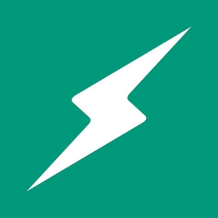 S'Cool Tools of the Week: Learningpod, Buzzmath, Epic