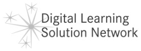 Digital Learning Solution Network