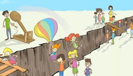 Bridging the Chasm: Defining Student Success Beyond Traditional Academics
