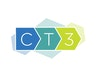 CT3 Education