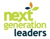Next Generation Leaders Inc