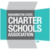 Washington State Charter Schools Association