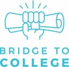 Bridge to College Inc