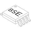 BlueStamp Engineering, LLC