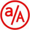 Lead Instructor (Ruby, Rails, JS) FT or PT