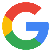 Head of Sales (North America), Google for Education (full time)