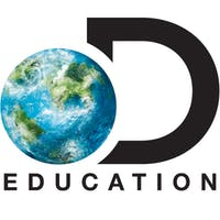 Manager, Education Partnerships New York (NYC) (full time)