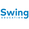 Swing Education
