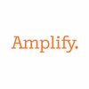 Amplify Education, Inc.