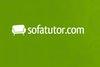 sofatutor GmbH