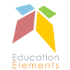 Education Elements, Inc.