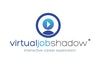 VirtualJobShadow.com
