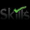 SKILLS Global, LLC