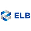 ELB US Inc.