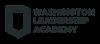 Washington Leadership Academy