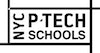 NYC P-TECH Early College & Career Schools