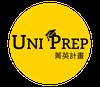 Uni Prep