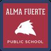 Alma Fuerte Public School