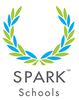 SPARK Schools