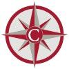 Compass High School