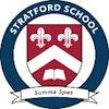 Stratford Schools