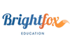 Brightfox Education