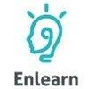 Enlearn