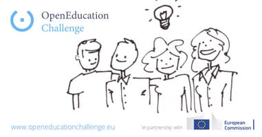 New European Incubator for Innovation in Education