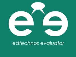iZone Short-Cycle Evaluation Challenge