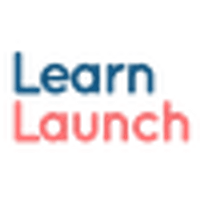 LearnLaunch Accelerator Applications Now Open