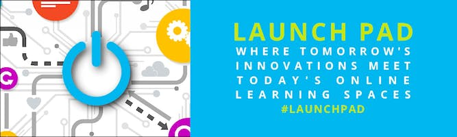 Launch Pad for Ed-tech startups