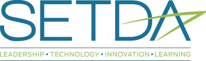 SETDA Accepting Applications for Startups