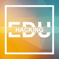 HackingEDU