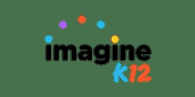 Imagine K12 Edtech Startup Accelerator