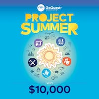 GoQuest Project Summer