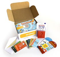 Bitsbox Giving Teachers Free Coding Kits for CSED Week