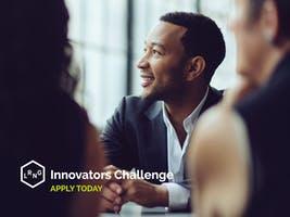 LRNG Innovators Challenge