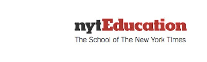 nytEducation NYC Summer Academy