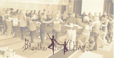200 Hour Wellness and Yoga Teacher Training for PreK-12 Educators