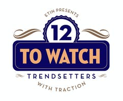 Trendsetters With Traction