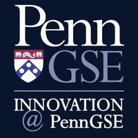 Milken-Penn GSE Education Business Plan Competition