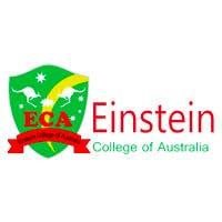 English Training Melbourne - Einstein College of Australia