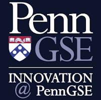 Milken-Penn GSE Education Business Plan Competition