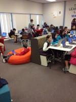 Milpitas Unified Teacher Recruitment Day 3-17-15