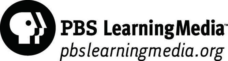 PBS LearningMedia 101
