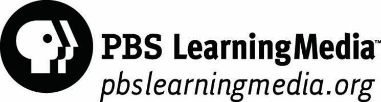 PBS LearningMedia Custom 101