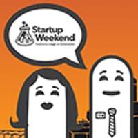 Sacramento EdTech StartUp Weekend