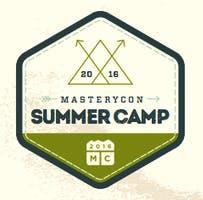 MasteryCon16