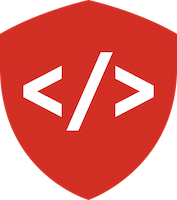 Code Fellows Front-End Development Course Info Session
