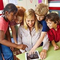 Meaningful digital portfolios: integrating assessment and reflection